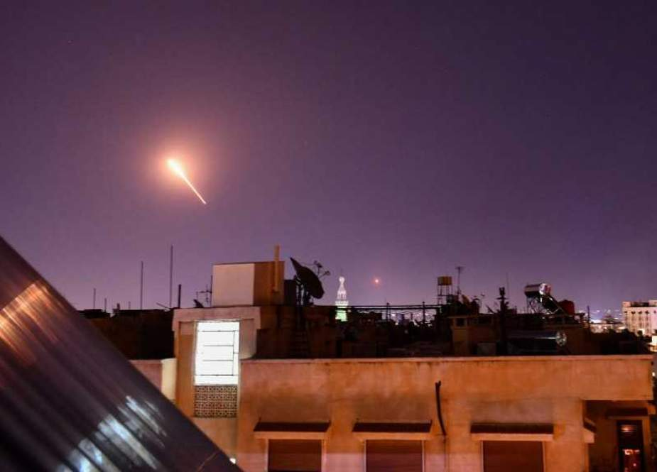 Syria, bring down most of the incoming missiles.jpg