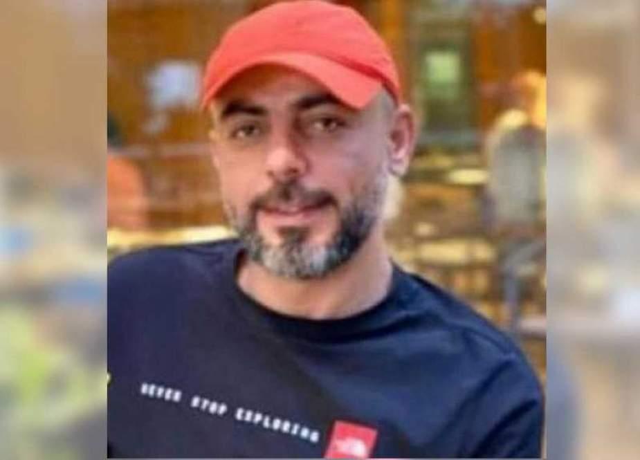 Abdo Al-Khatib Al-Tamimi, was martyred in al-Maskobiya Prison.jpg