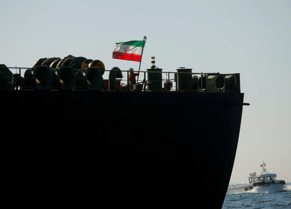 Iranian tanker.JPG