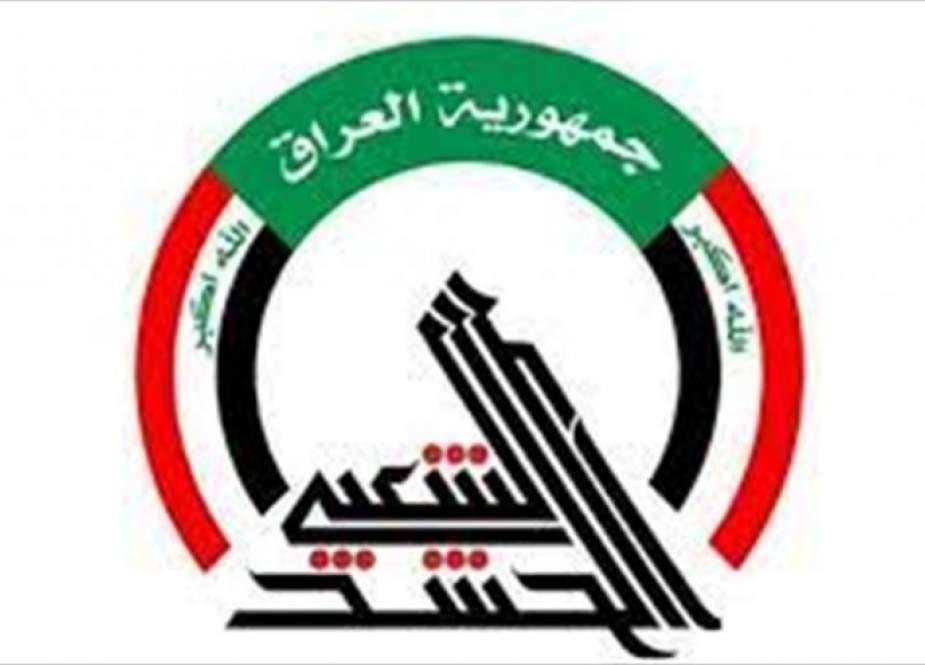 الحشد الشعبي يطيح بإرهابيين فخخا عشرات العجلات في بغداد