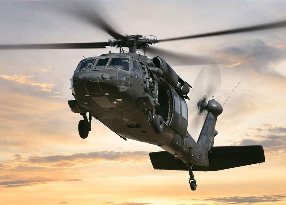 Ərdoğanın olduğu helikopter məcburi eniş etdi