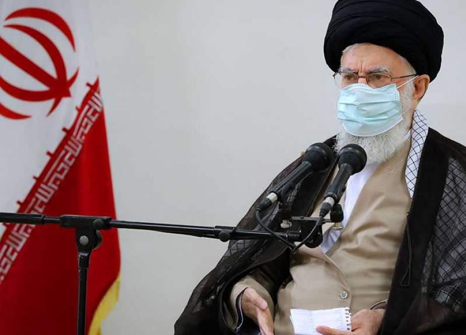 Imam Sayyed Ali Khamenei.jpg
