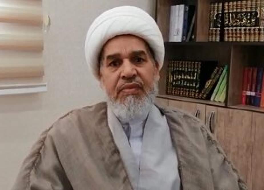 رژیم آل خلیفه چاره ای به جز آزادی زندانیان سیاسی بحرینی ندارد