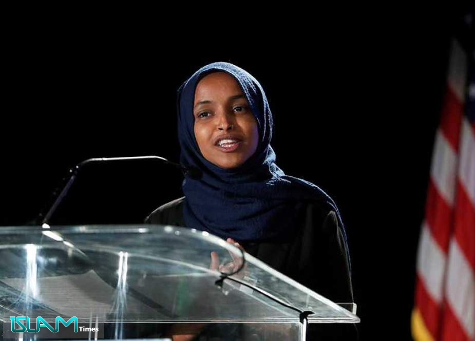 Congresswoman Questions Rationale behind US Airstrike in Somalia