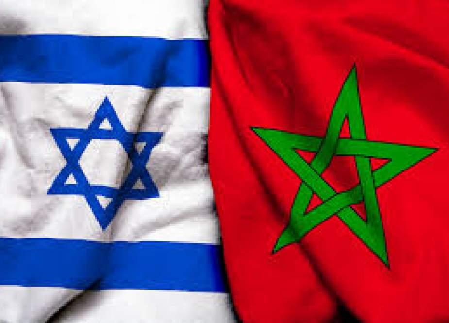 Maroko - Zionis Israel.jpeg