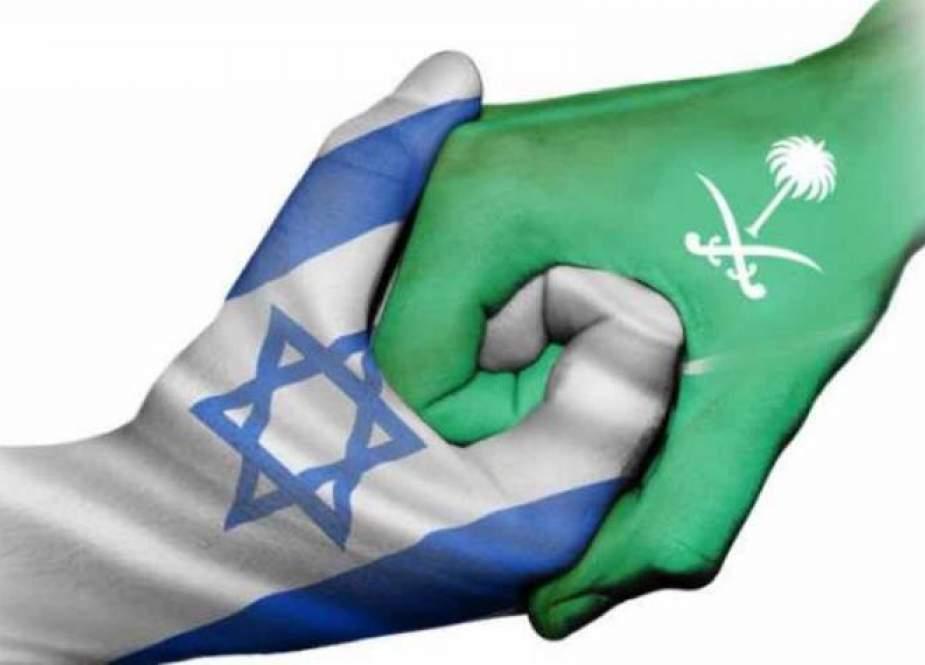 """السعودية واستهداف المعارضين بالتعاون مع """"إسرائيل"""".. التفاصيل والعبر؟"""
