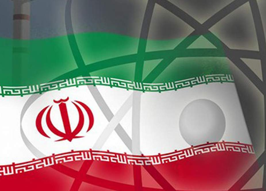 Nuclear Iran.jpg