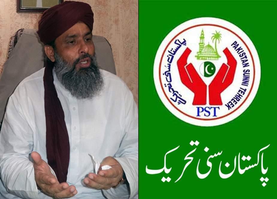 سندھ حکومت کا بلدیاتی الیکشن کرانے کا فیصلہ اچھا اقدام ہے، ثروت اعجاز قادری