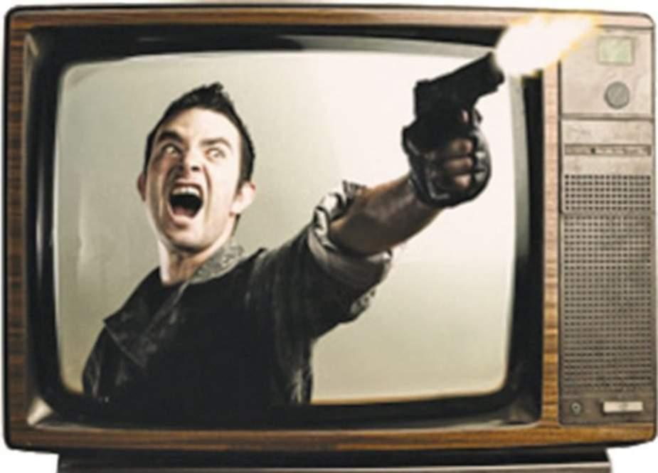 کیا ہم ٹی وی ڈرامے دیکھنا بند کر دیں؟