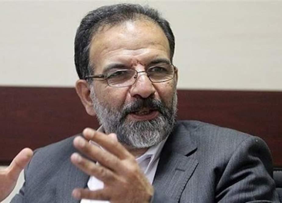 انتخاب «نجیب میقاتی» گامی بزرگ برای حل بحران سیاسی در لبنان است