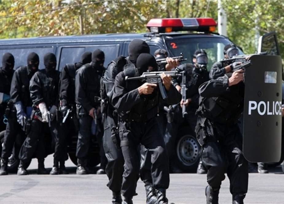 Iranian Police.jpg