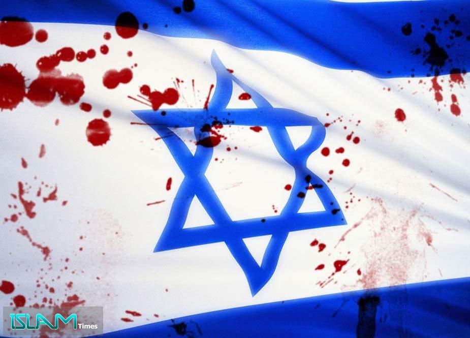 Human Rights Watch: İsrail Qəzzada hərbi cinayət işləyib!