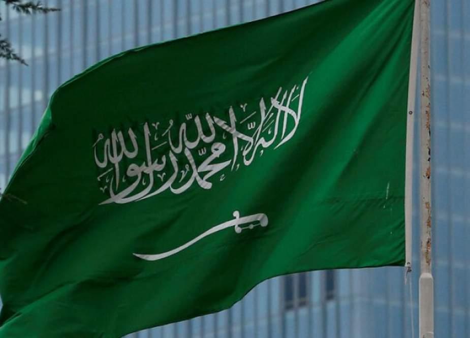 السعودية تضع عقوبات لمن يسافر إلى الدول الممنوع السفر إليها