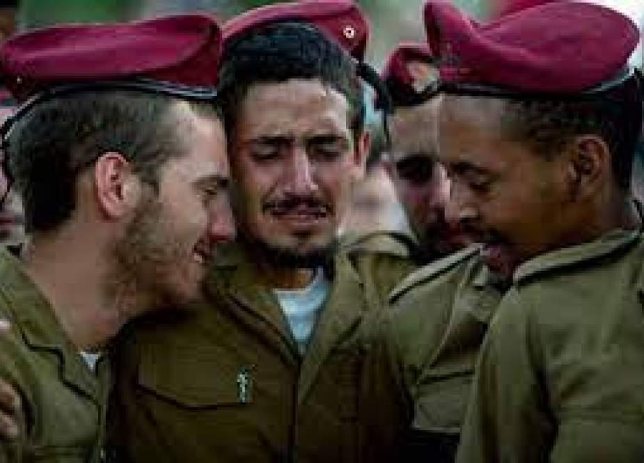 Israeli occupation army.jpeg