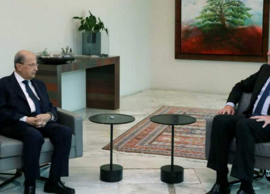 Michel Aoun and Najib Mikati.jpg