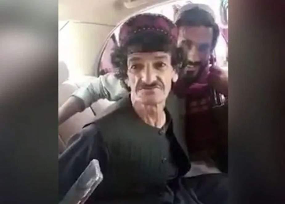 افغانستان کے معروف کامیڈین بیدردی سے قتل، الزام طالبان پر