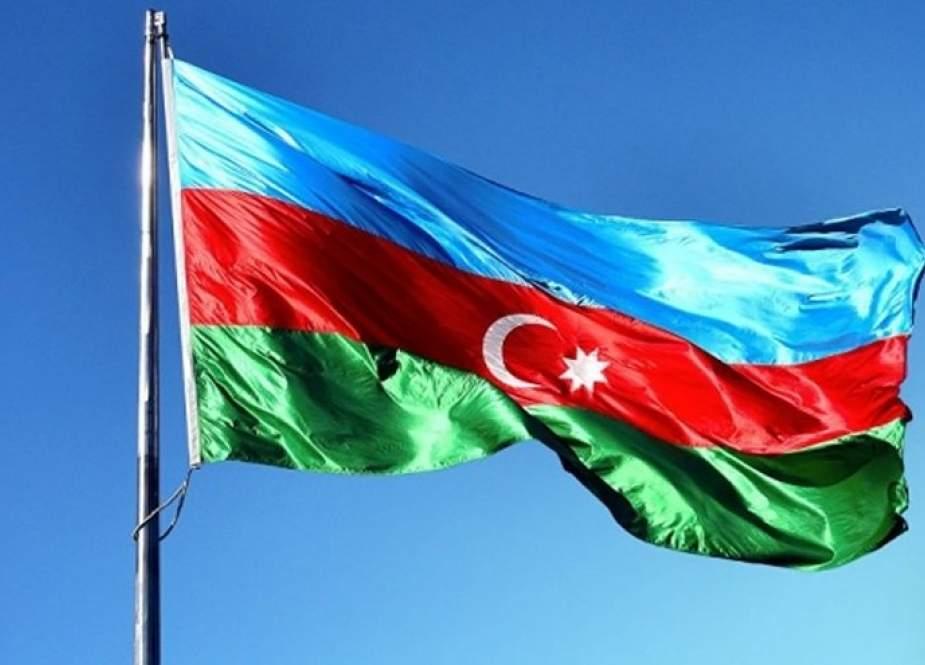 أذربيجان تعلن قبولها وقف إطلاق النار على الحدود مع أرمينيا