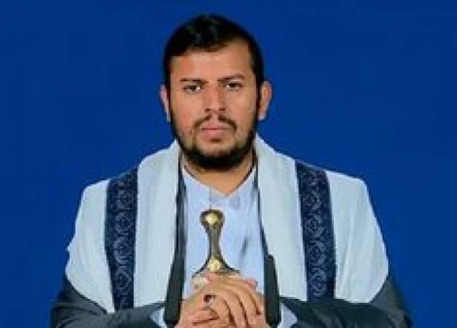 كلمة مرتقبة للسيد الحوثي عصر اليوم بمناسبة عيد الولاية