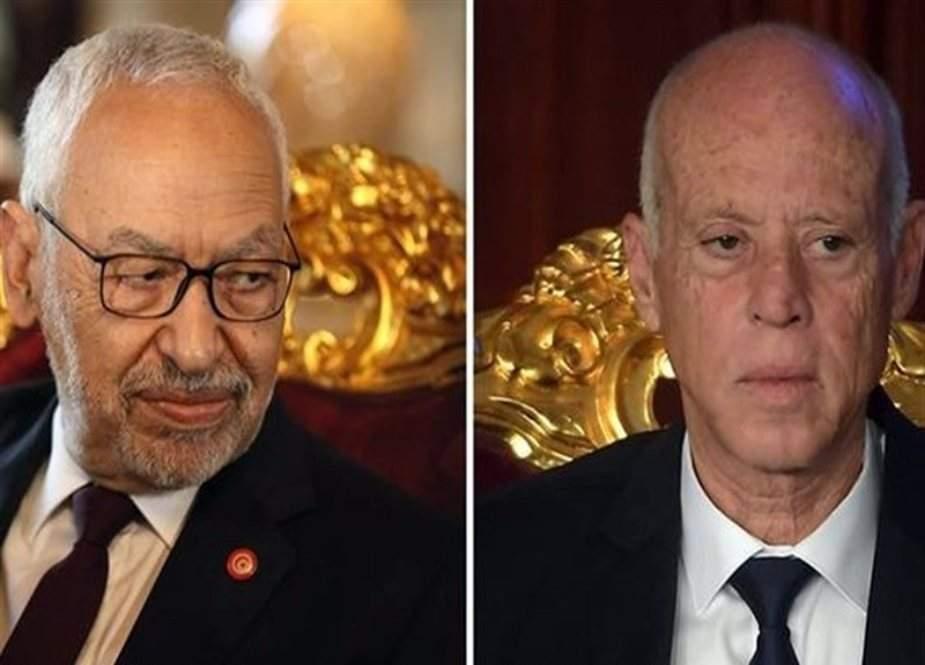 تیونس کے کشیدہ حالات اور ممکنہ مستقبل