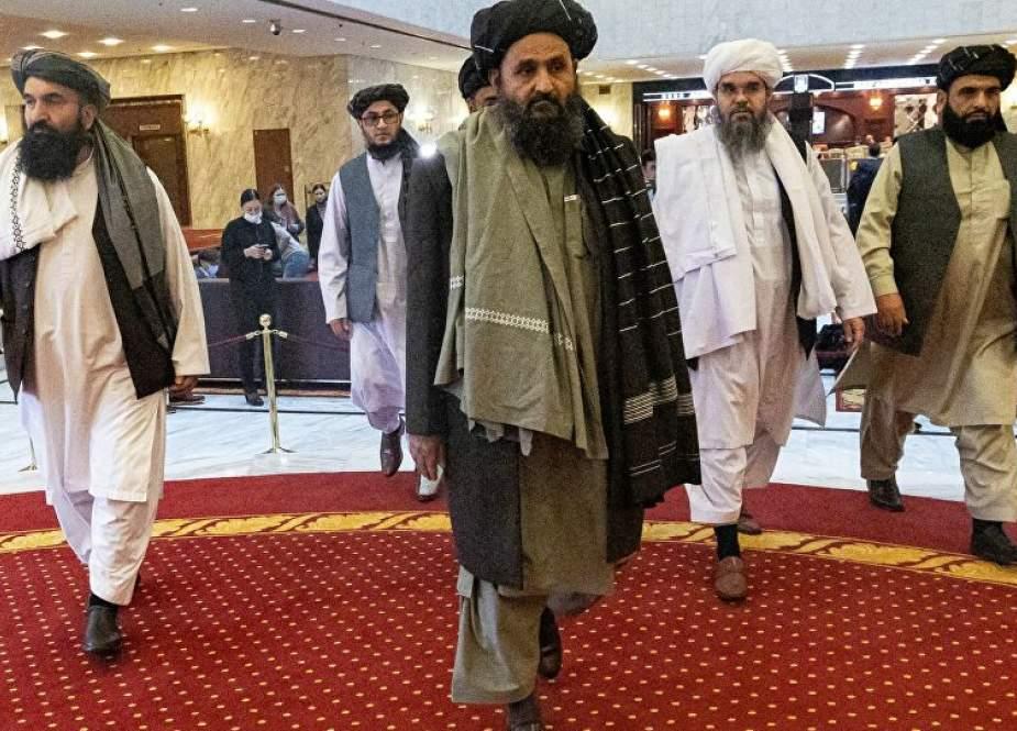 Taliban Afghanistan delegationis.jpg