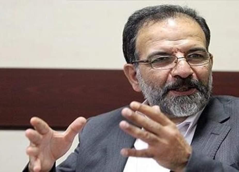 انتخاب نجيب ميقاتي خطوة كبيرة نحو حل الأزمة السياسية في لبنان
