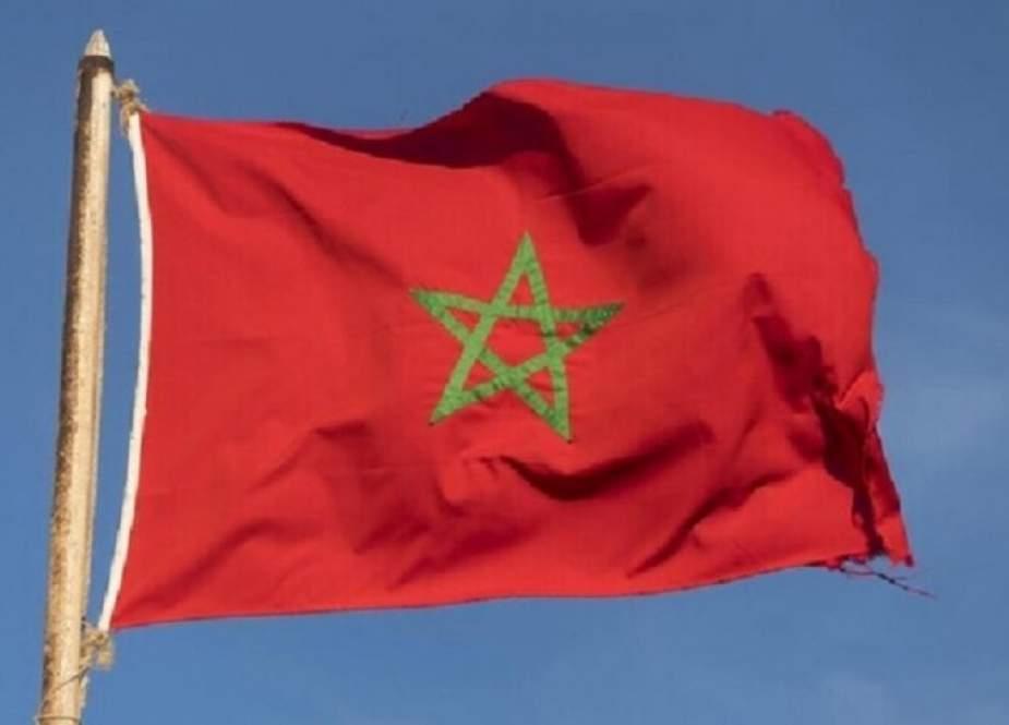 المغرب يرفع دعاوى جديدة ضد وسائل إعلام فرنسية