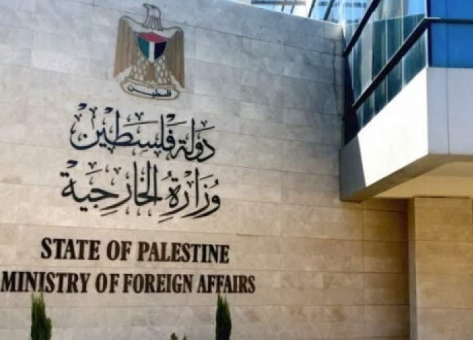 فلسطين: مجلس الأمن لا يشكل رادعا أمام جرائم الاحتلال