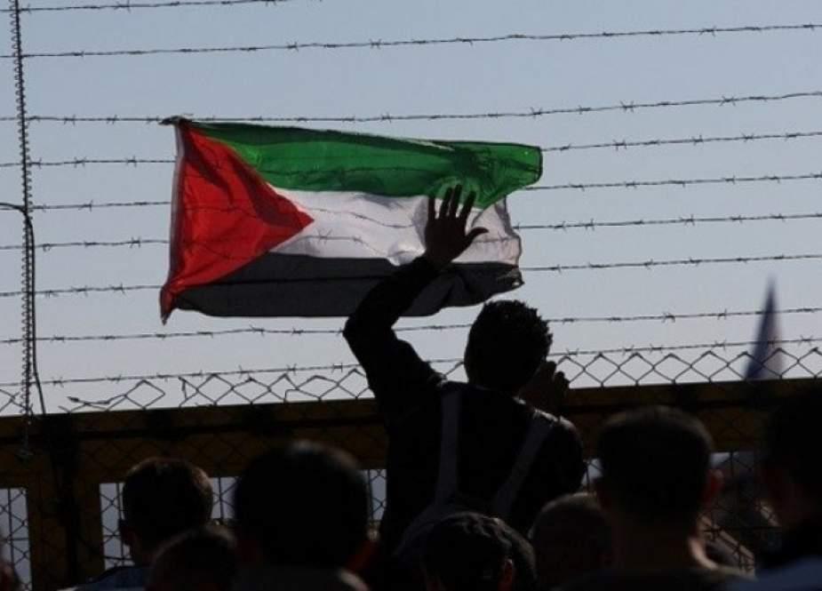 إضراب عام للأسرى في سجون الاحتلال خلال أسابيع