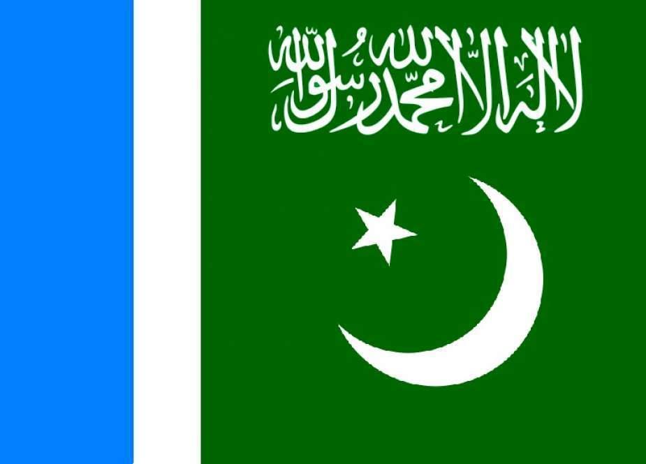 جماعت اسلامی خیبر پختونخوا کی مجلس شوریٰ کا دو روزہ اجلاس کل طلب