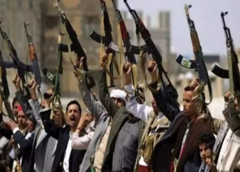 اتفاقية بين صنعاء وقبائل شبوة تضمن طرد قوات العدوان ومرتزقته
