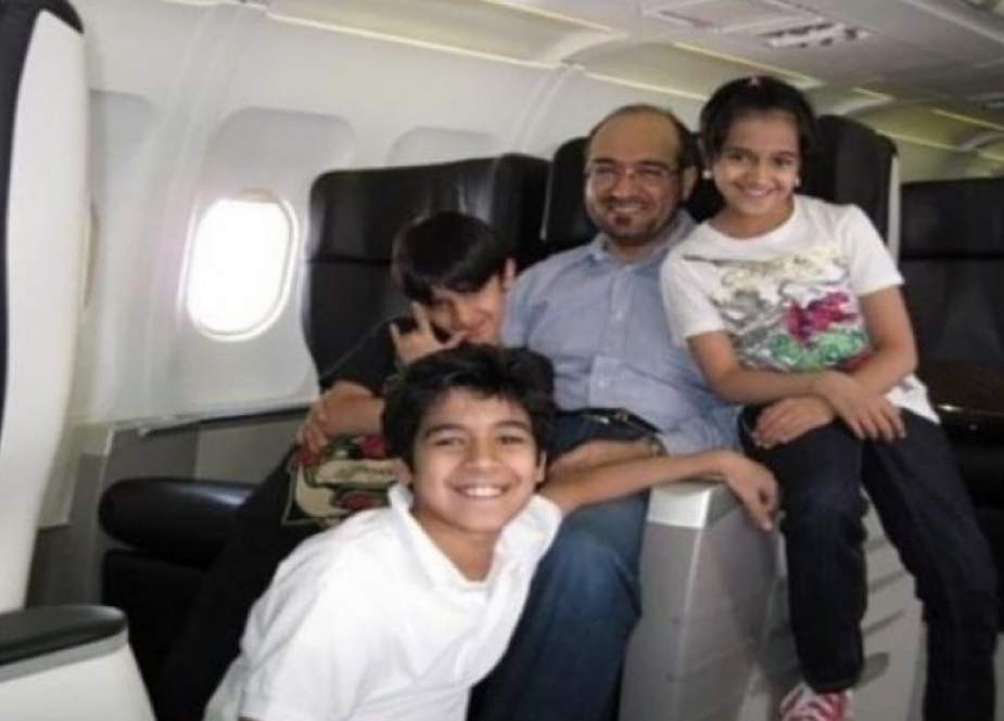 واشنطن بوست: ابن سلمان يواجه اتهامات من أعضاء بالكونغرس