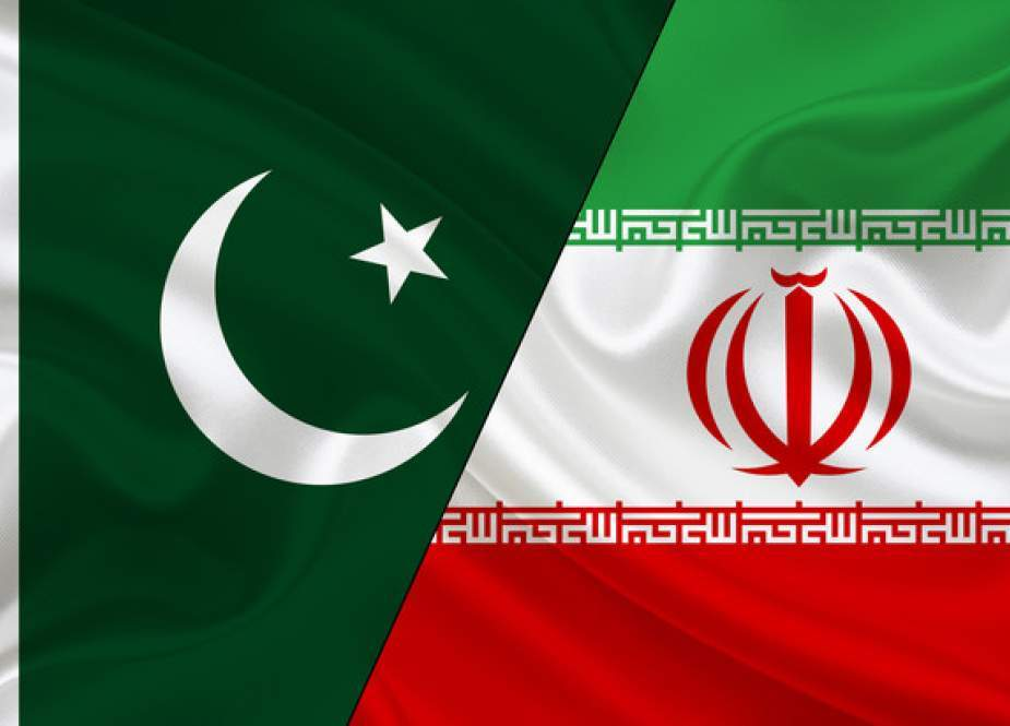 ایران کی بلوچستان میں بجلی کی جلد بحالی کی یقین دہانی