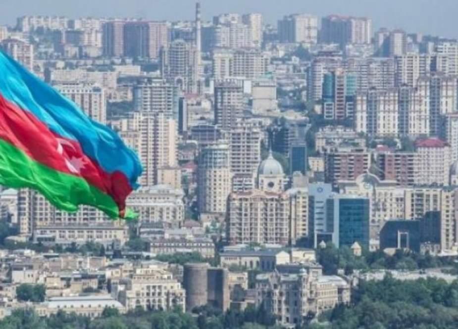 أذربيجان تفتتح ممثليات رسمية للأراضي المحتلة