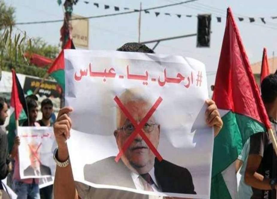 مغربی کنارے کے حالات اور فلسطین اتھارٹی کا مستقبل (حصہ اول)