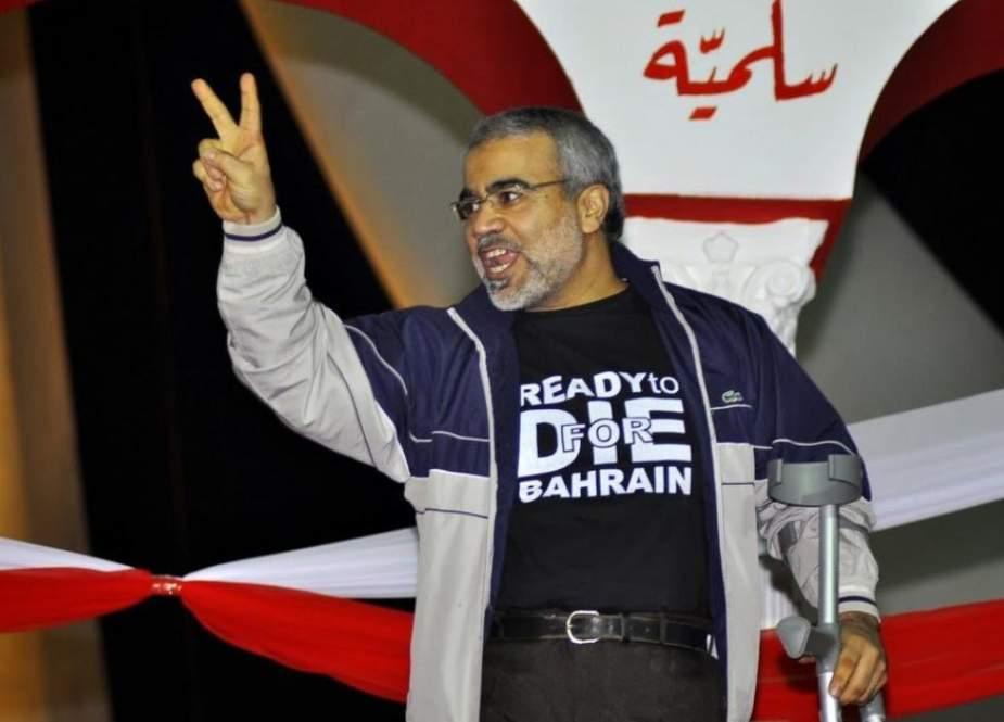 Abdul Jalil Sankis. Bahraini prisoner.jpg