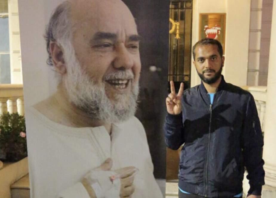 اغلب رسانه های عربی واقعیت اسفبار این روزهای بحرین را تحریف می کنند