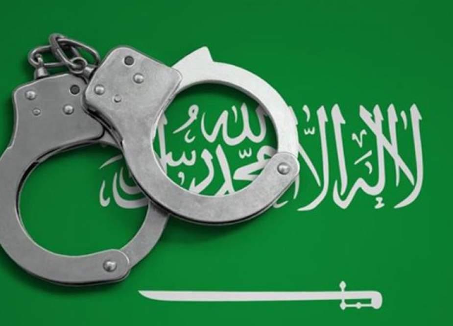 الوجه السعودي الذي لم يعد يخفى عن أحد.. مسلسل من التعذيب والقمع والاضطهاد