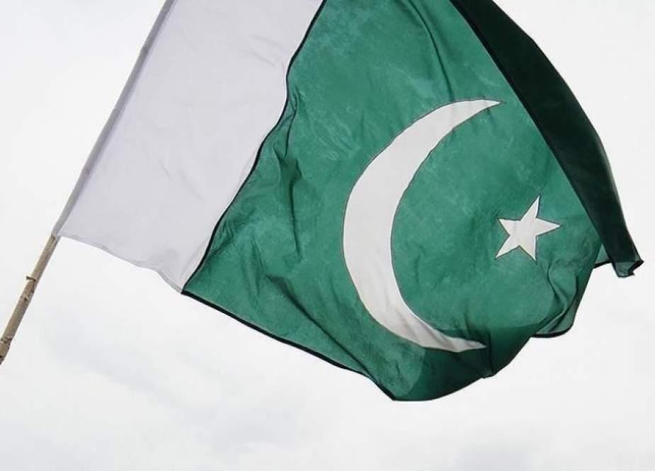 إسلام آباد: القادة الباكستانييون يرغبون في استعادة السلام في أفغانستان
