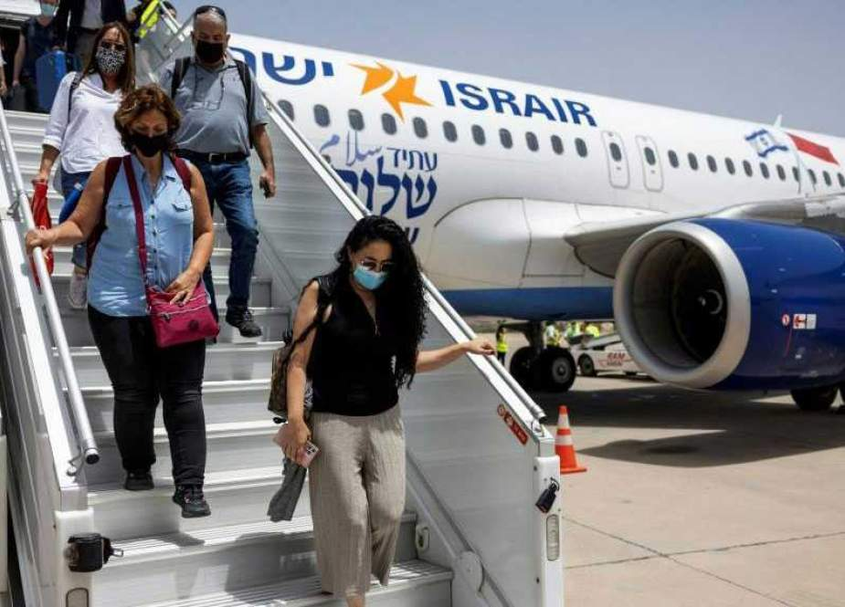 Israir direct flights to Marrakesh.jpg