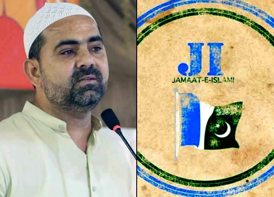 سندھ میں لاک ڈاؤن کا فیصلہ لاکھوں لوگوں کا معاشی قتل ہے، جماعت اسلامی