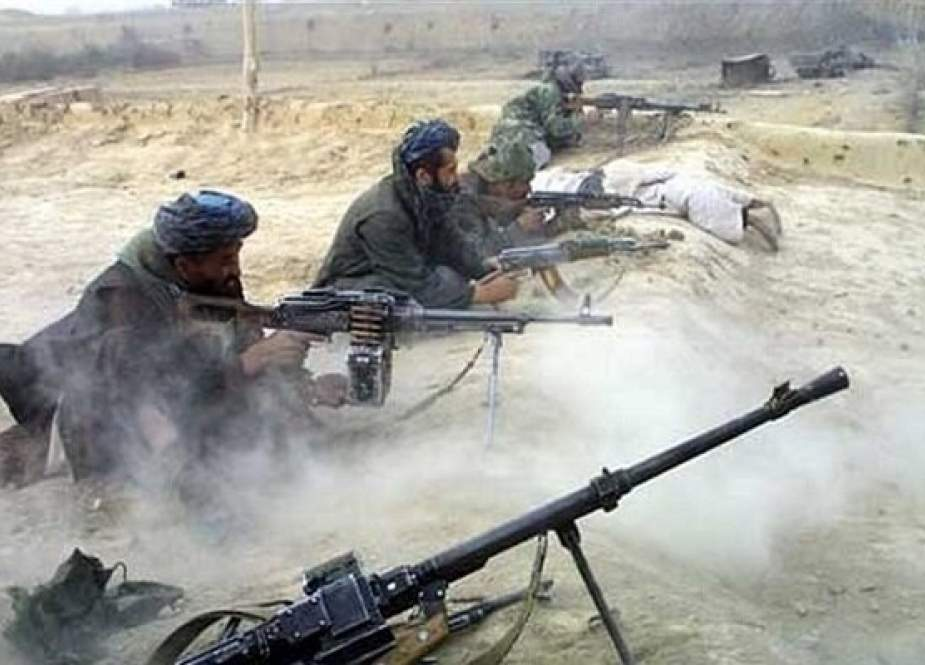 Taliban members.jpg