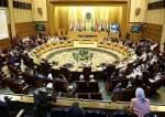 14 Negara Afrika Setuju Untuk Mengusir Rezim Israel Dari AU