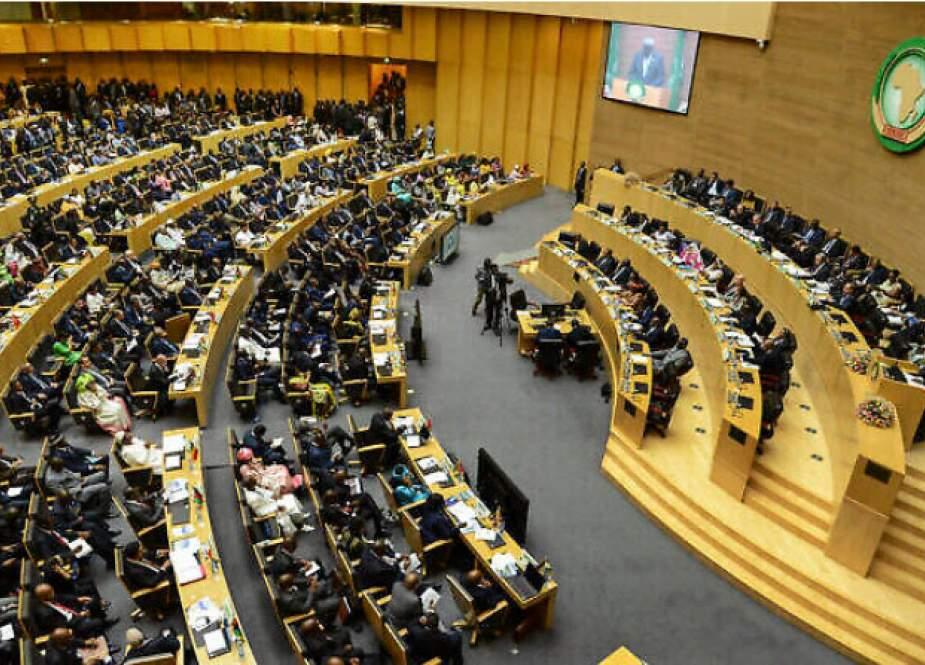 پیامدهای حضور رژیم صهیونیستی در آفریقا