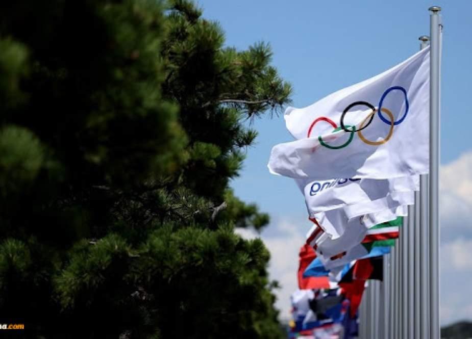 اسرائیل در میادین جهانی ورزش در حال تحقیر شدن است/ورزشکاران عرب به راحتی از مسابقه با ما انصراف می دهند
