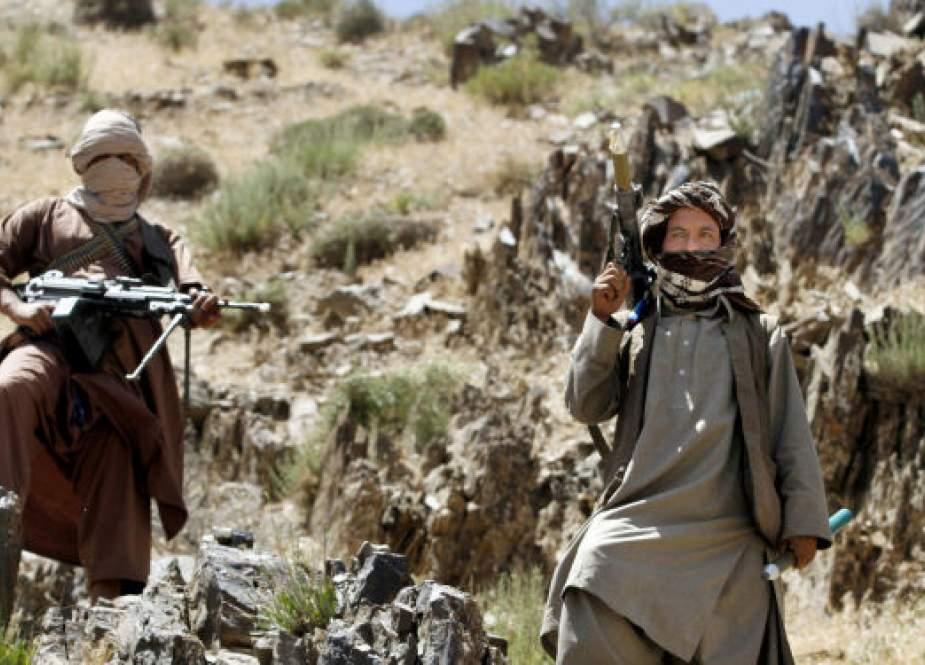 Taliban Afghanistan militias.jpg