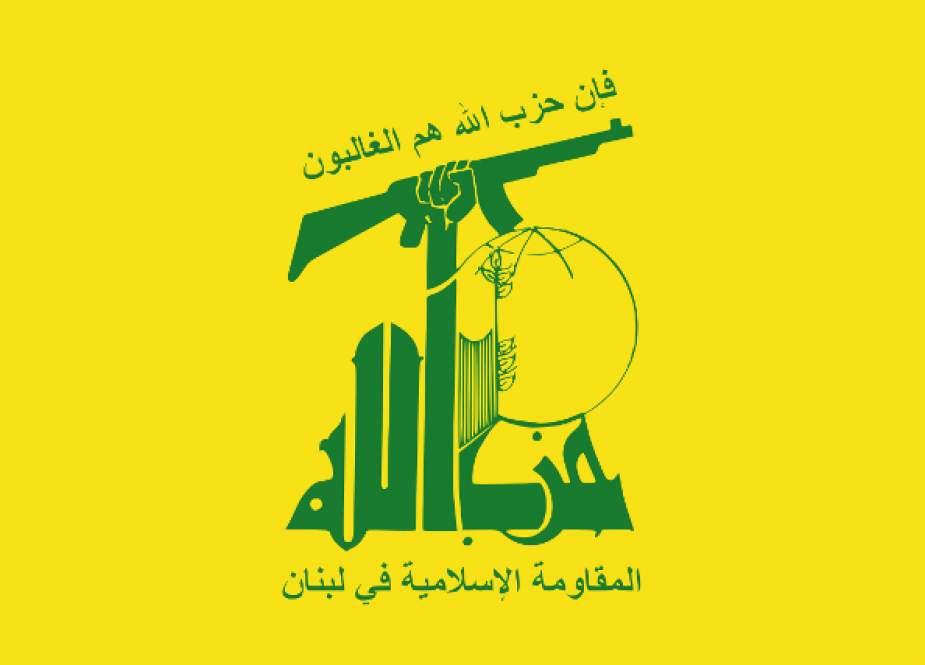 Hizbullah Meminta Tentara Libanon Secara Tegas Campur Tangan untuk Memulihkan Keamanan di Khalde