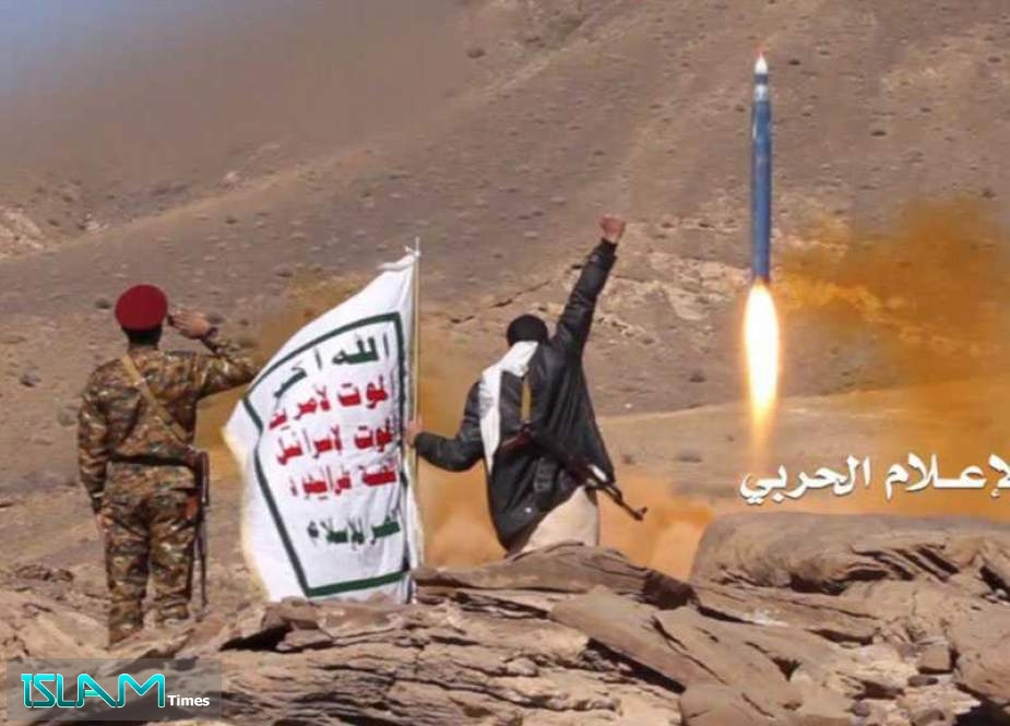 Yemeni Army Still Have Many Surprises for US-Saudi Aggression: Defense Minister
