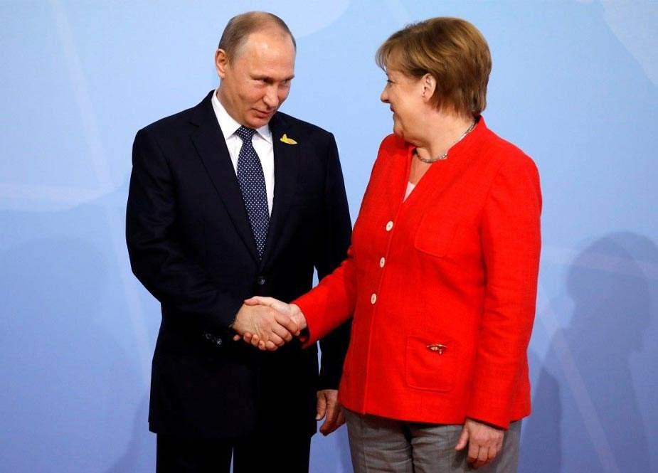 """Avropa """"Putini başa düşən"""" bir siyasətçini itirir"""