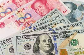 Yuan vs Dollar.jpg