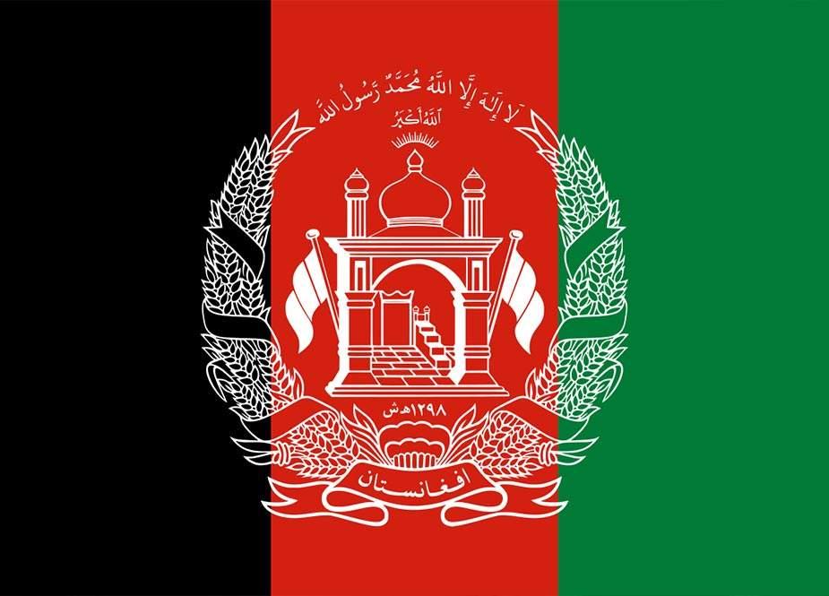 Əfqanıstan hökuməti Talibanla əməkdaşlığa hazır olduğunu bildirib